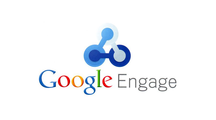 e-dimensionz Inc Becomes Google Engage Partner