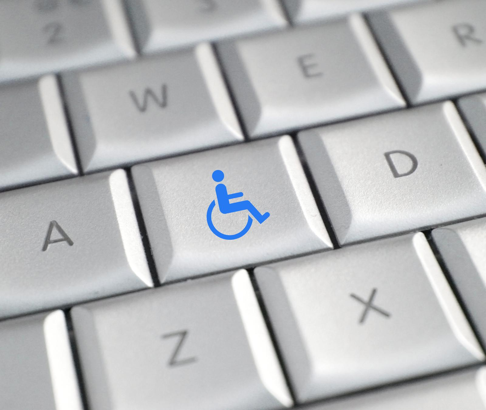 AODA and WCAG: 2021 Web Accessibility Standards Deadline for Ontario