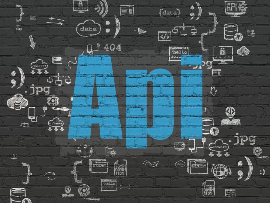 The Importance of APIs: Benefits and Usage