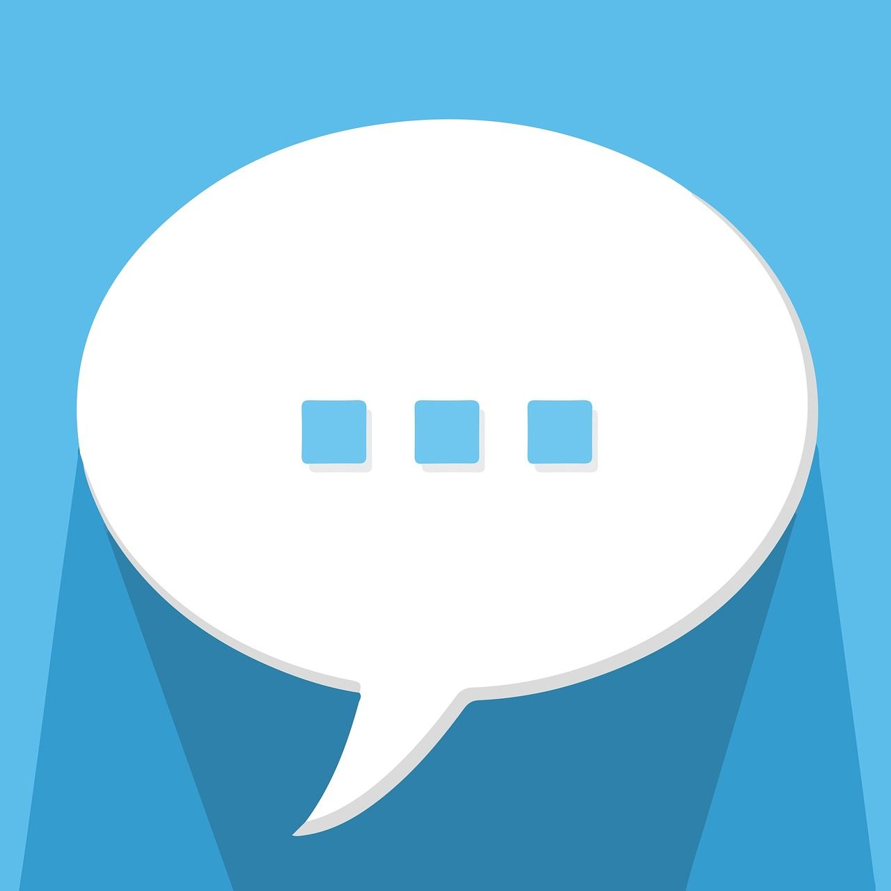 Evaluating Live Chat for your Website