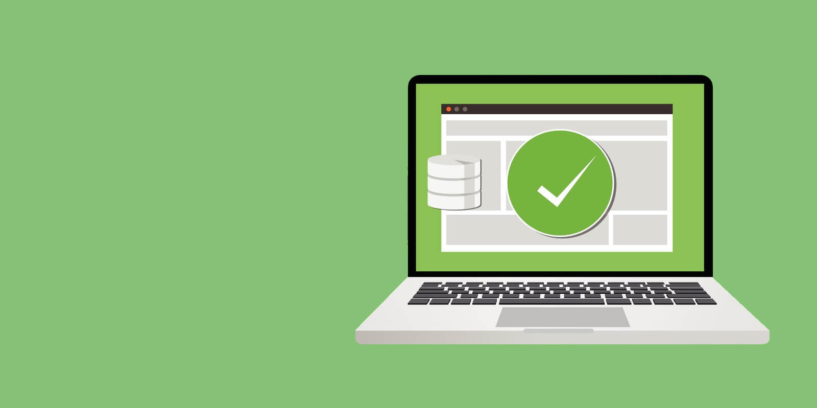 SSL Certificates: Importance & Advantages