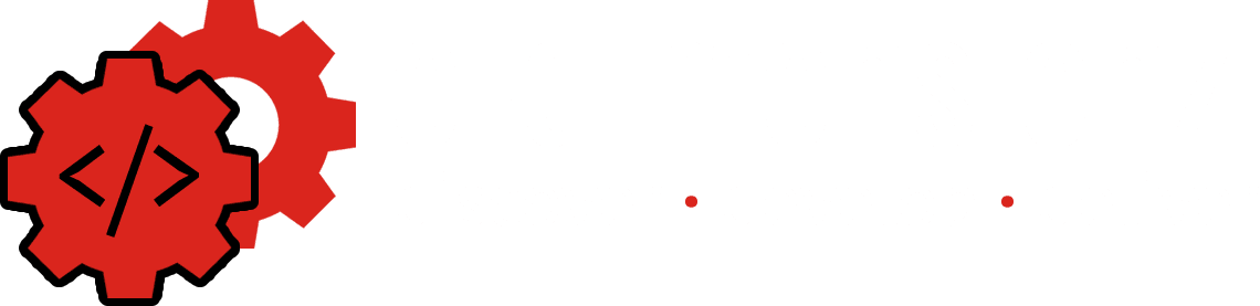 e-dimensionz Inc | Development & Design