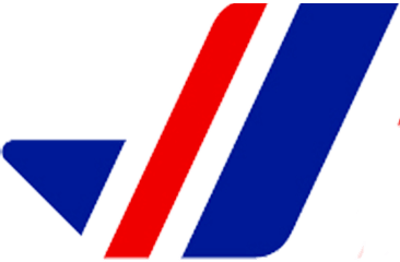 E-D Hikashop Purolator Shipping Extension