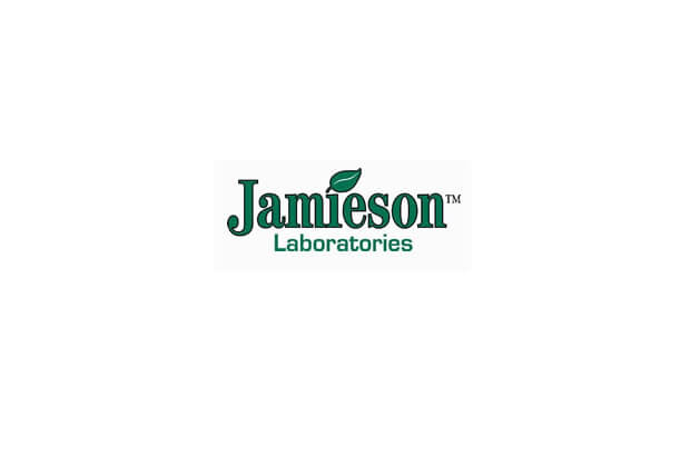 Jamieson Vitamins - My MultiMatch