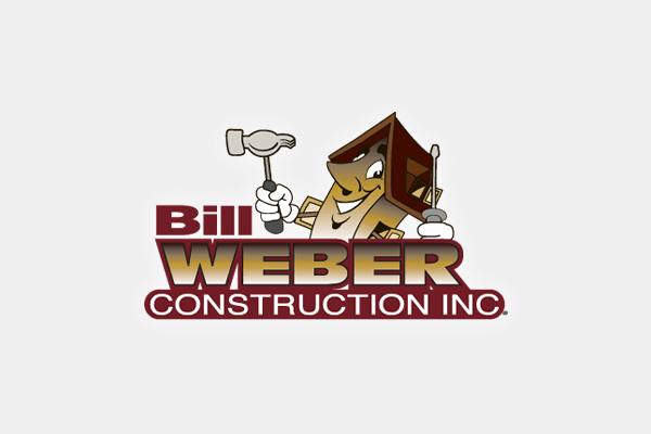 Bill Weber Construction Inc
