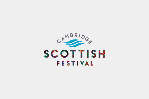 Cambridge Scottish Festival