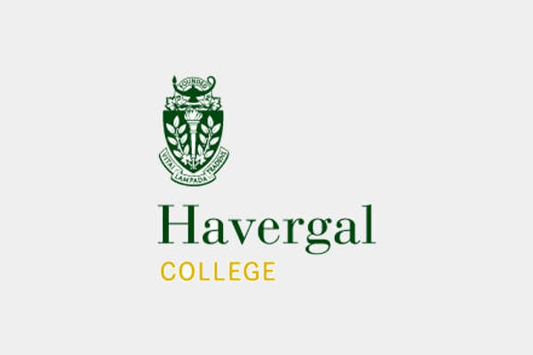 Havergal College: Joy of Being Girl