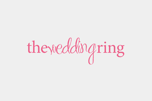 The Wedding Ring: Design Palettes